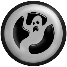 horror-badge.png