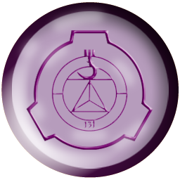 thaumiel-badge.png