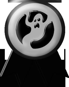 win-horror-badge.png