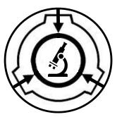 scp111.jpg