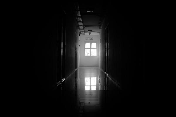 horror01.jpg