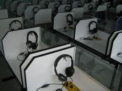 soundlab1255.jpg