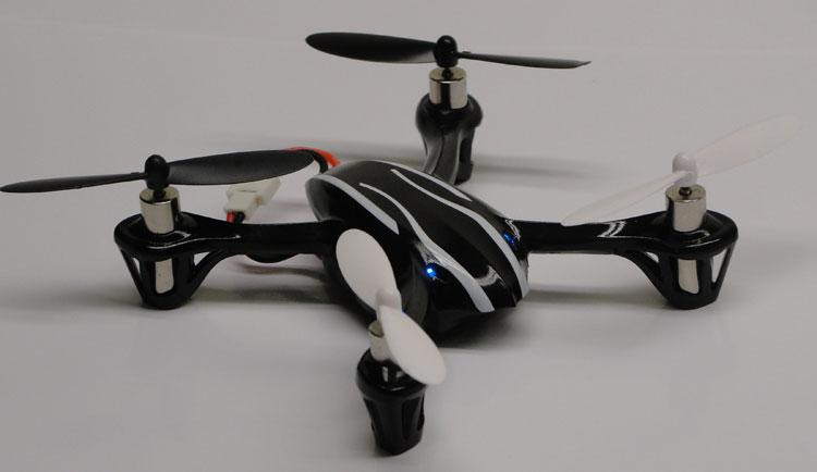 micro-drone-1.jpg