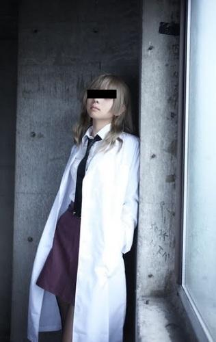 Dr.XuWeilGeena